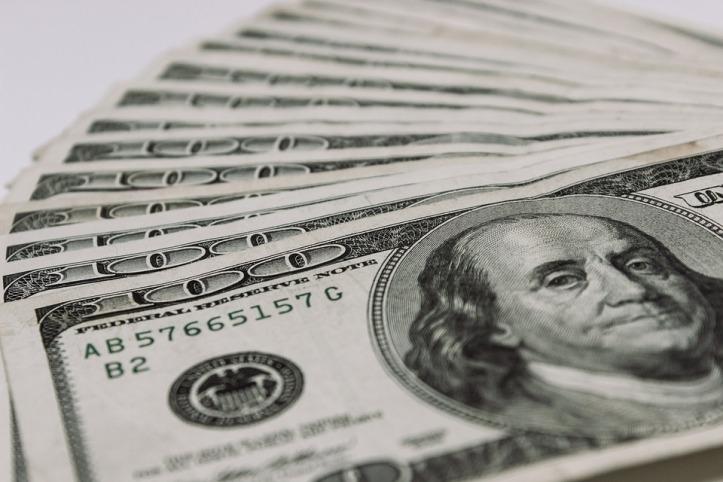 cash-advance-vs-installment-loans-in-alabama